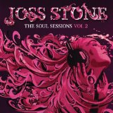 The Soul Sessions, Volume 2