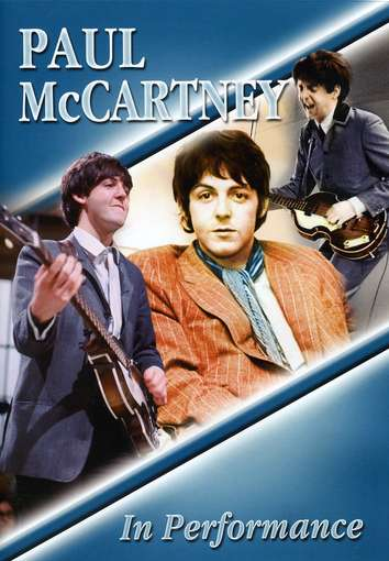 Paul Mccartney Full Album Free Download