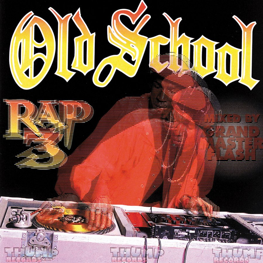 Image Result For Oldschoolrap