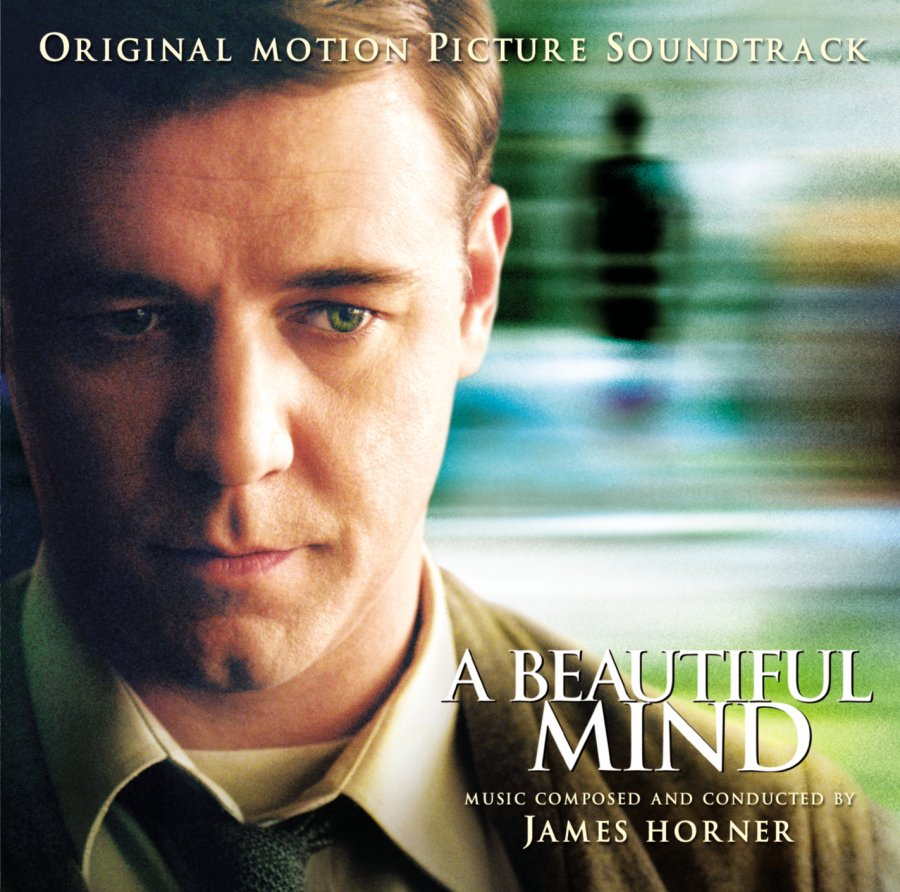 Dimple Records - James Horner - Search Results